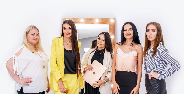 СММ-специалисты по продвижению Instagram в Апрелевке